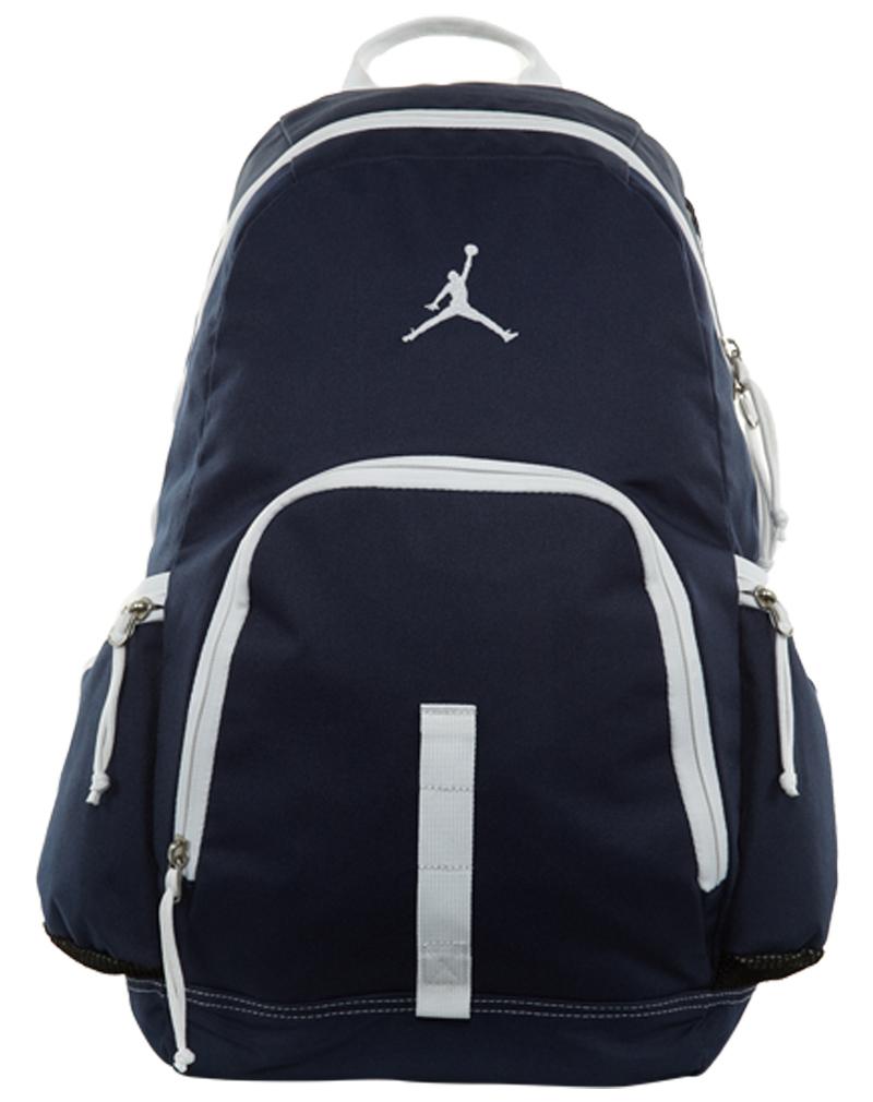 4fc91d105fa Nike Air Jordan Jumpman Team Backpack Duffle Bag | The Shred Centre