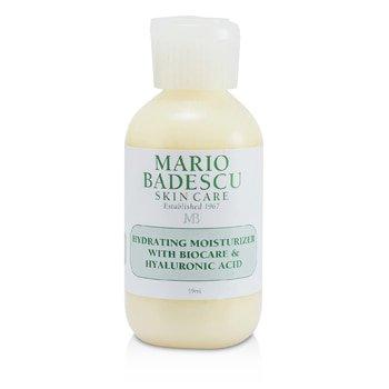 Buy Clarins Men Paris Active Face Wash 4 4 Oz Cheapest