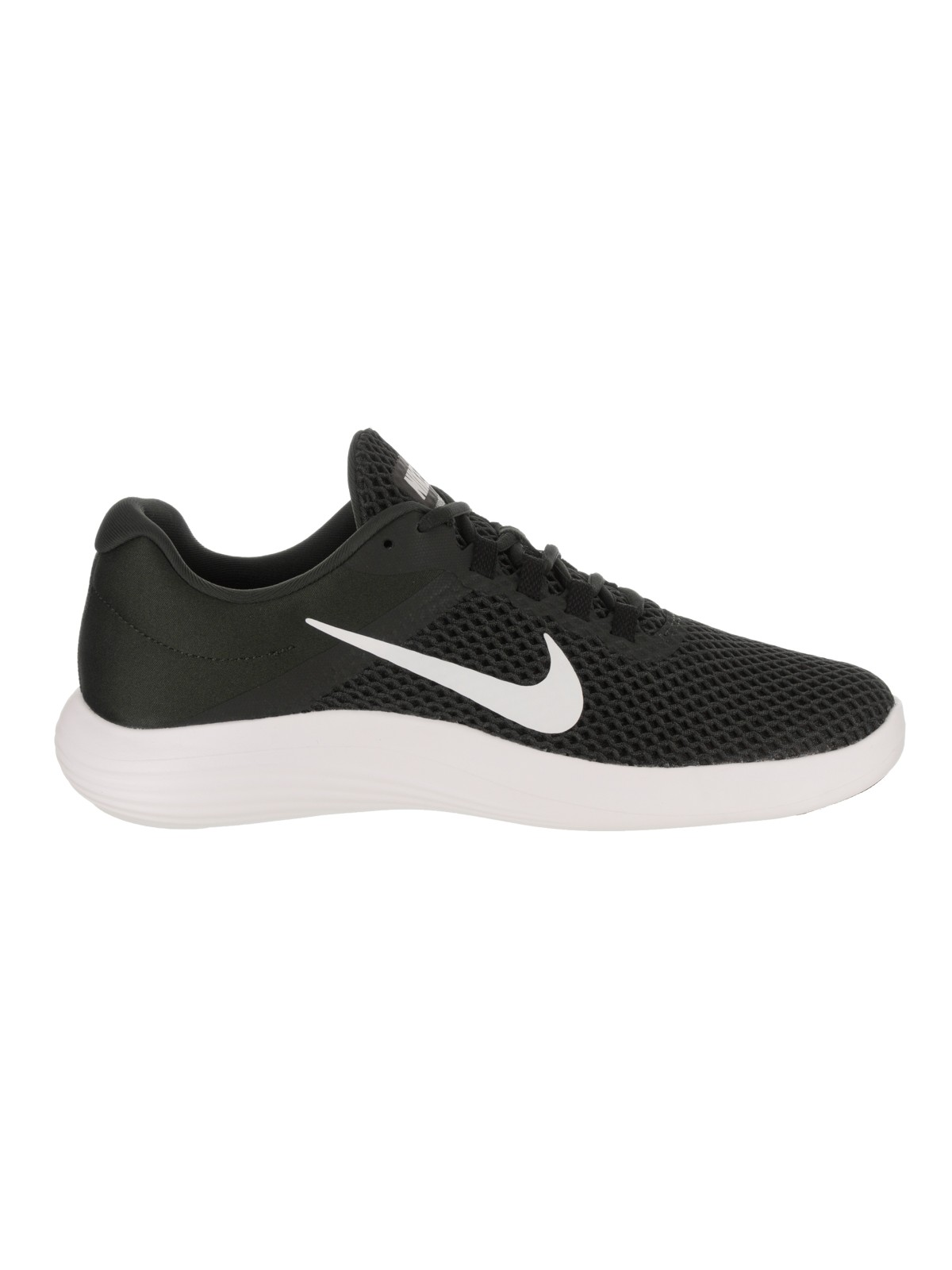 Nike Men's Lunarconverge 2 Running Shoe