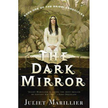 The Dark Mirror : Book One of the Bridei