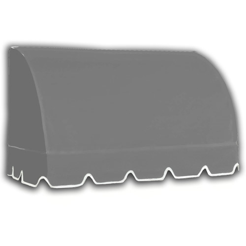 Awntech Beauty-Mark Savannah 6' Window/Entry Awning