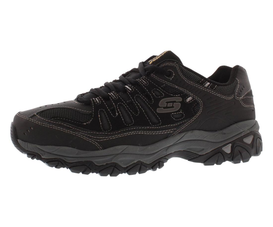 Skechers Afterburn Cross Training Men's Shoes Size by Skechers