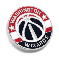 Washington Wizards Lapel Pin - No Size