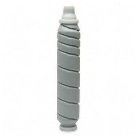 Konica Minolta 960-420 Toner Cartridge - Black -copier Toner For Use In 71 (960420)