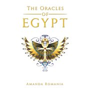 The Oracles of Egypt (Paperback)