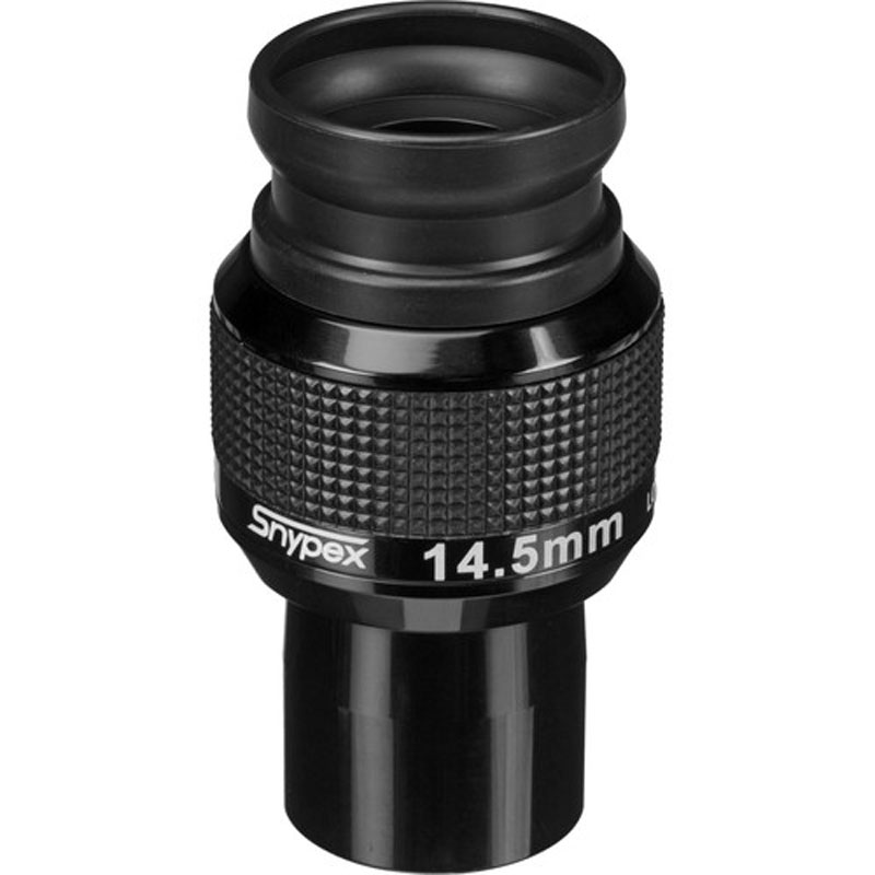 SNYPEX 14.5mm Long Eye Relief Eyepiece