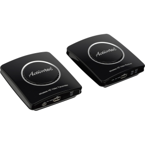 MYWIRELESSTV2 MULTI-ROOM WL HD CONNECTION KIT