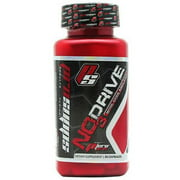 Pro Supps NO3 Drive, 90 CT