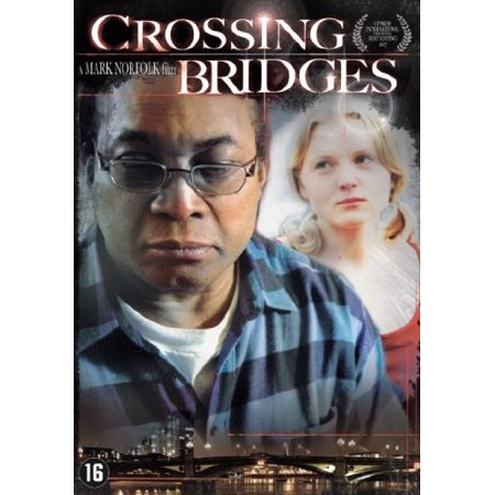 Crossing Bridges [ NON-USA FORMAT, PAL, Reg.0 Import - Netherlands ]
