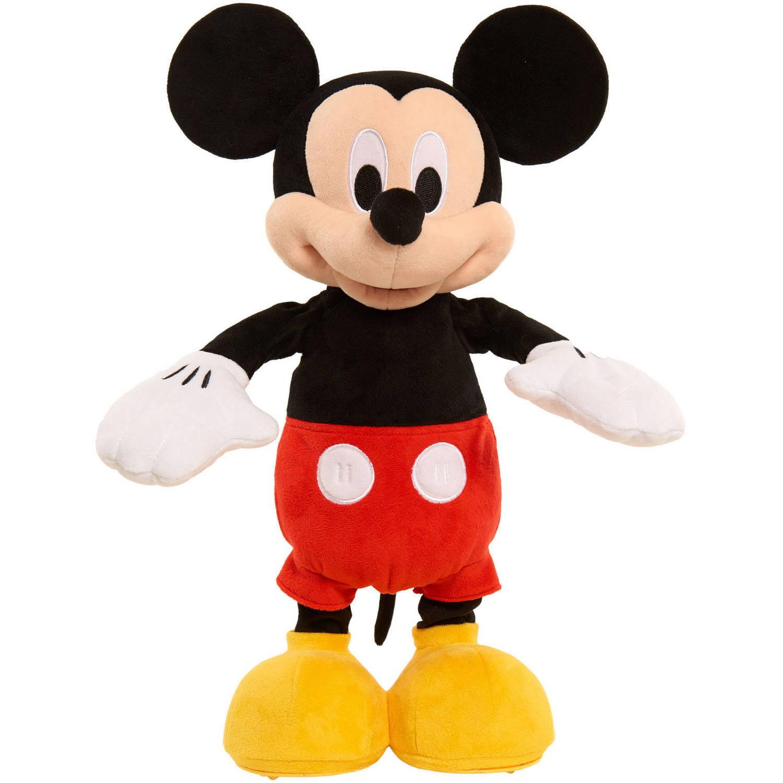 100 Disney Minnie Interactive Home Toy Best 25