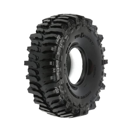 "Image of ""Pro-Line Racing 10133-14 Interco Bogger 1.9"""" G8 Rock Terrain Truck Tires"""