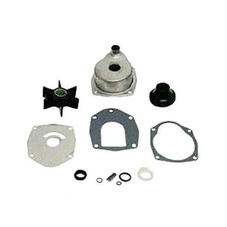 Sierra 18-3147 Water Pump Kit