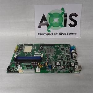 375-3460 Sun Microsystems System Board For Sun Fire X2100 M2 Server P