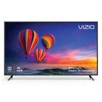 VIZIO 65-In E65-F1 Class E-Series 4K Ultra HD Smart LED TV