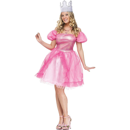 Good Witch Adult Halloween Costume