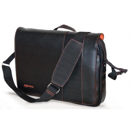 Review Mobile Edge MEUTSMB6 Ub Messenger 14.1in Pc 13in Mac Blk Before Special Offer Ends