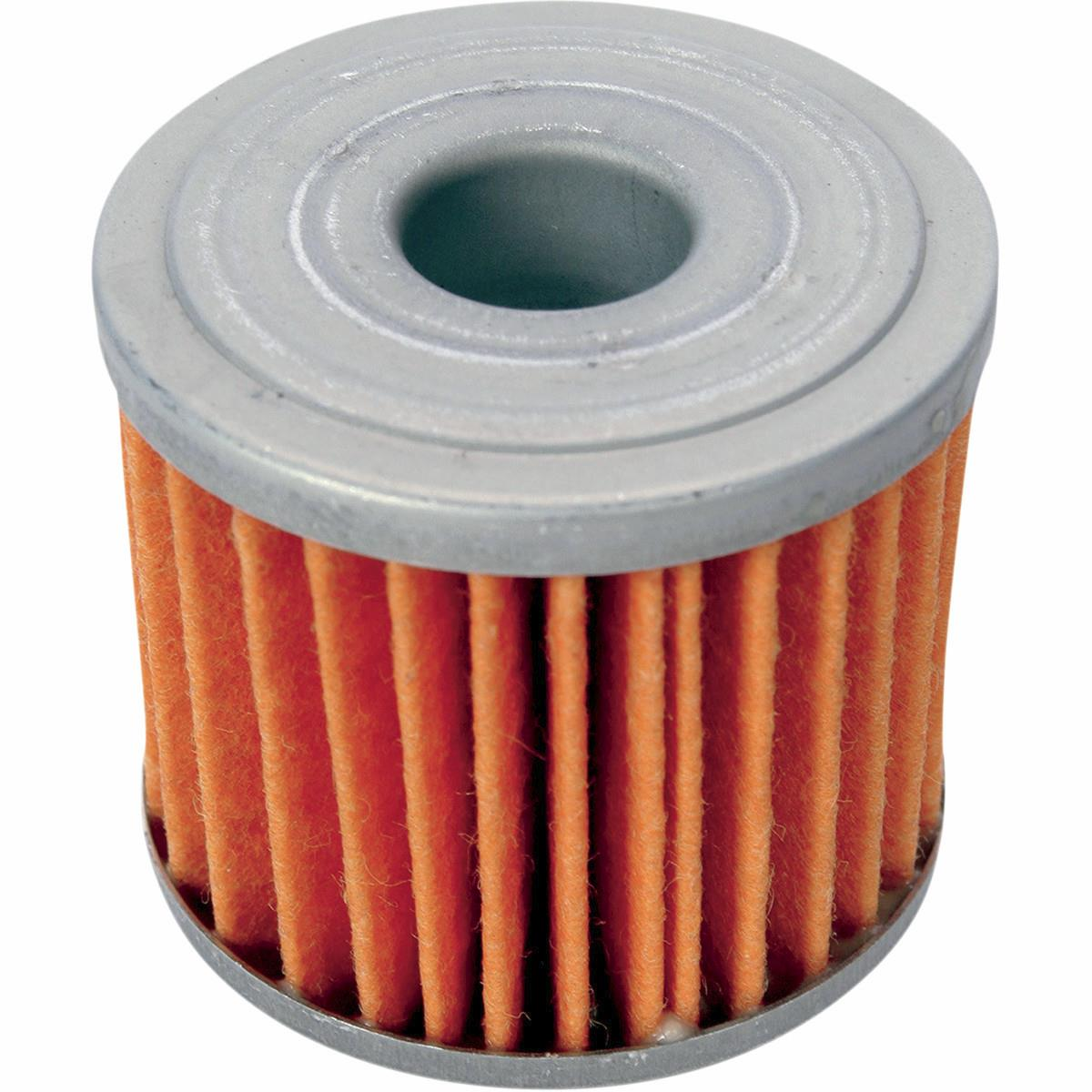 Twin Air 140003 Oil Filter