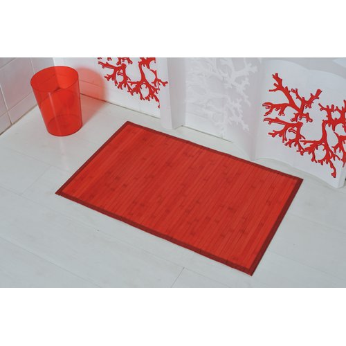Evideco Anti Slippery Bath Mat