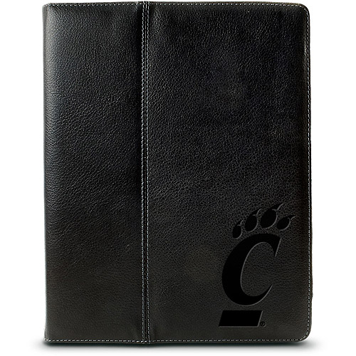 Centon iPad Leather Folio Case Cincinnati