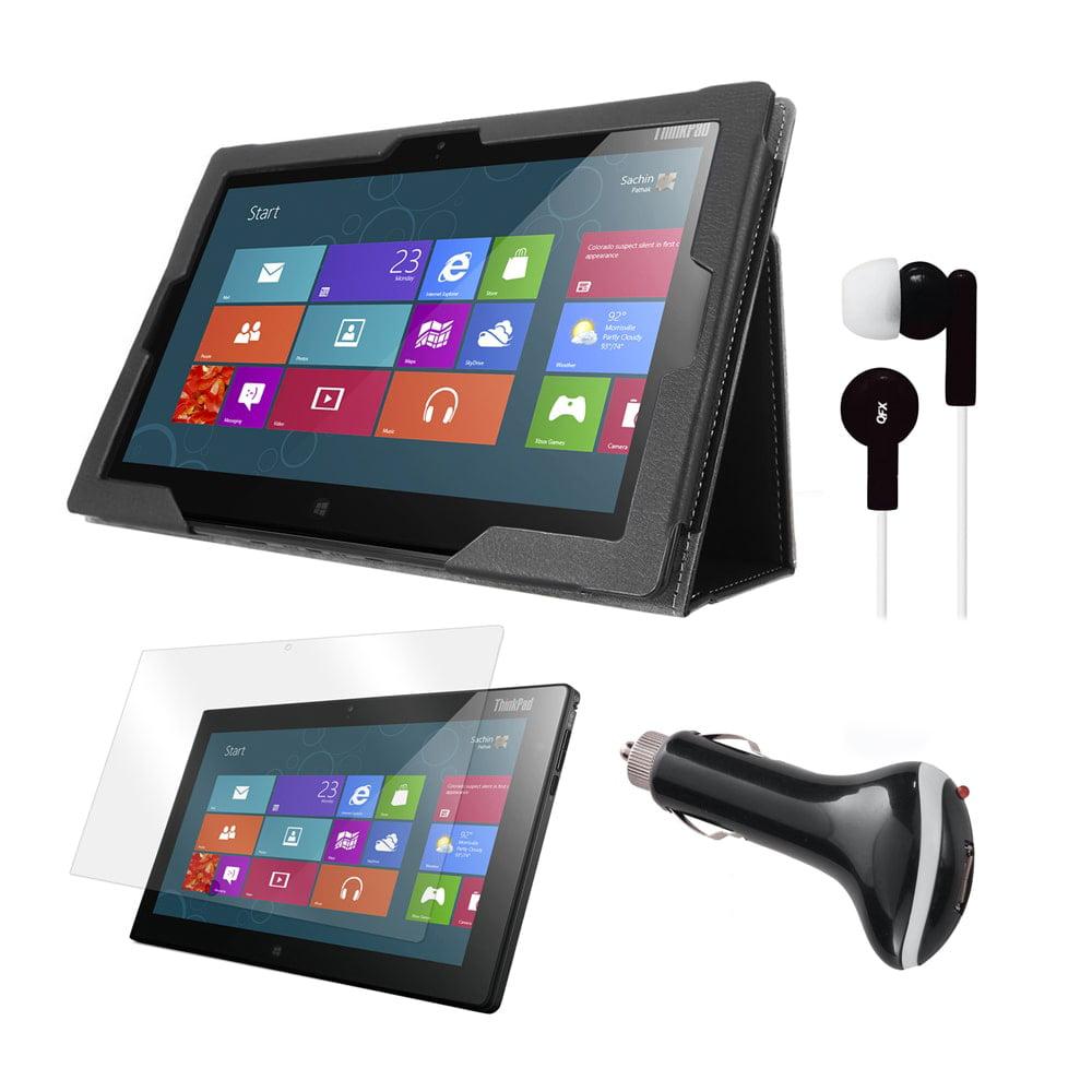 MGear Accessory Bundle for Lenovo ThinkPad 2
