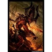 DP: WH: Chaos Daemons LE (50) GWS10