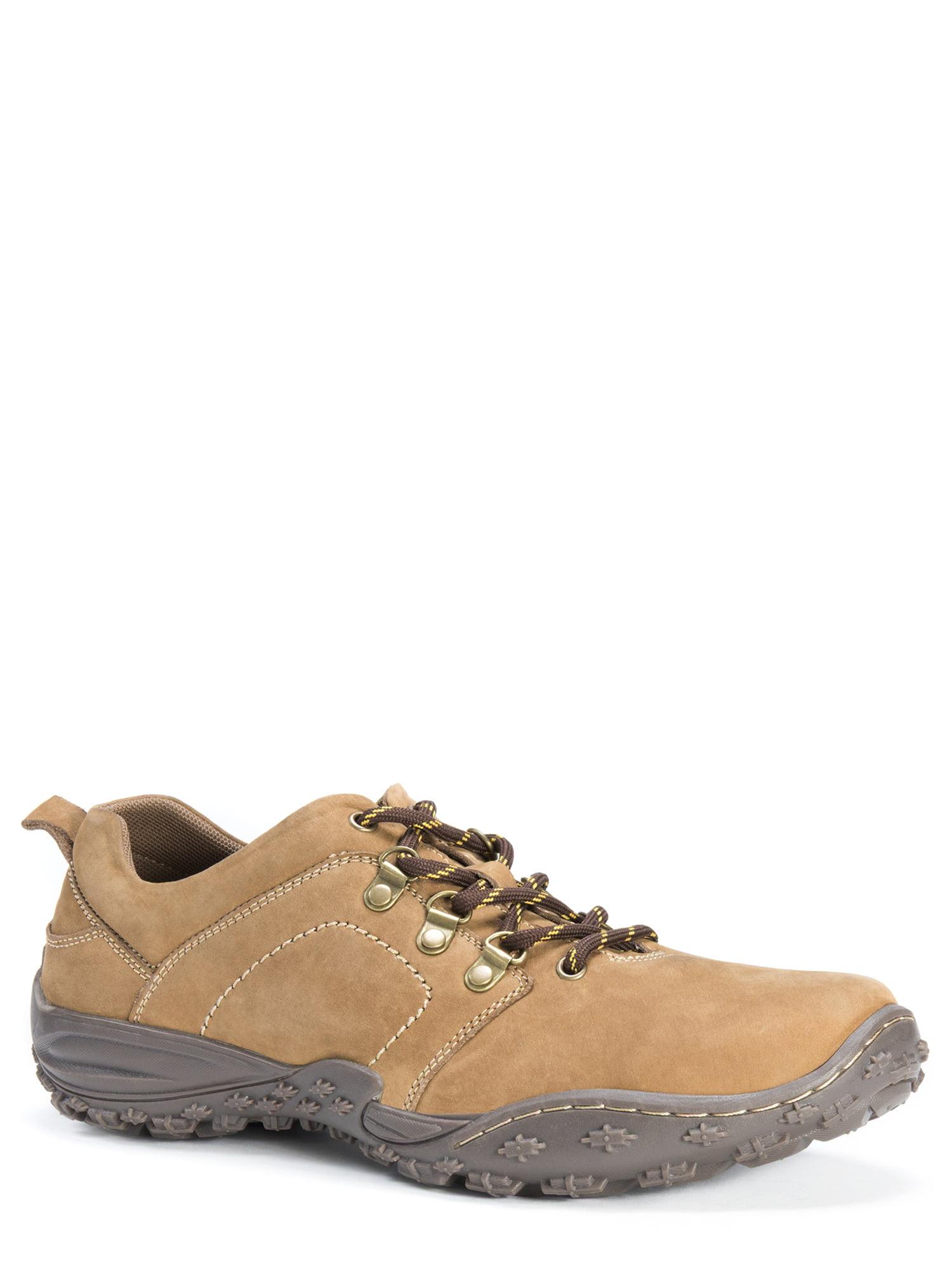 MUK LUKS Men's Kadin Shoes Economical, stylish, and eye-catching shoes