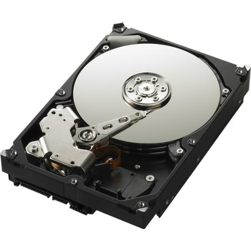 Seagate ST310005N1A1AS-RK Desktop SATA 1TB Internal Hard Drive