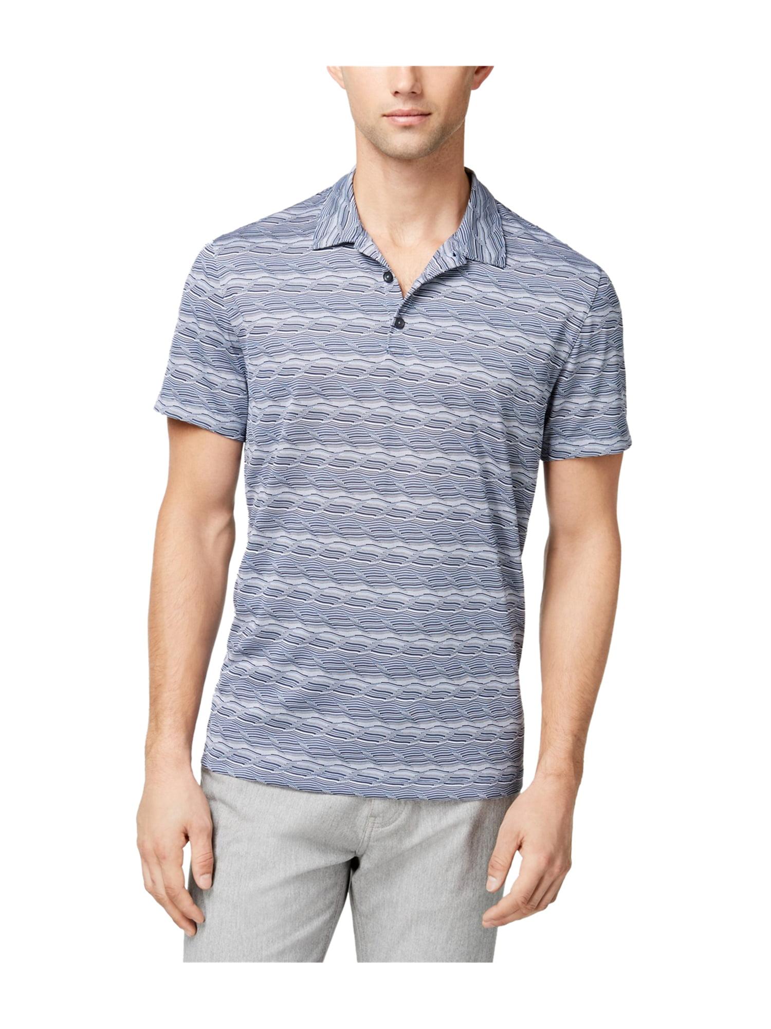 c2fa99688 Men s Polo Shirts   Men s Golf Shirts