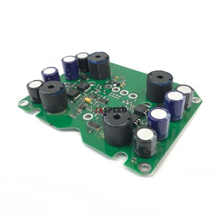 Fuel Injection Control Module FICM Board For Ford Powerstroke 6.0L Diesel 04-10 Fuel Injection Control Module FICM Board For Ford Powerstroke 6.0L Diesel