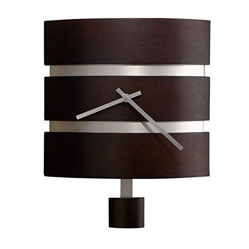 Howard Miller 625-404 Marrison Wall Clock by