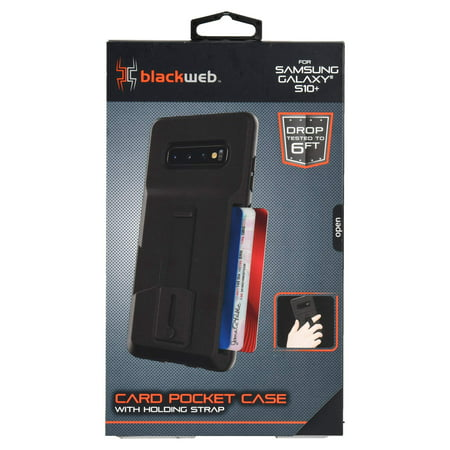 POCKET PLUMBER iphone case