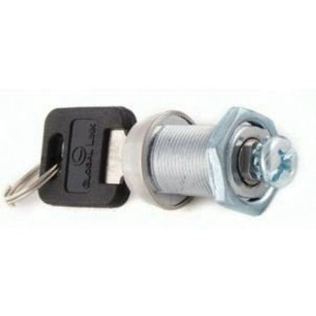 AP Products 013-584 Global Baggage Door Cam Lock - 7/8