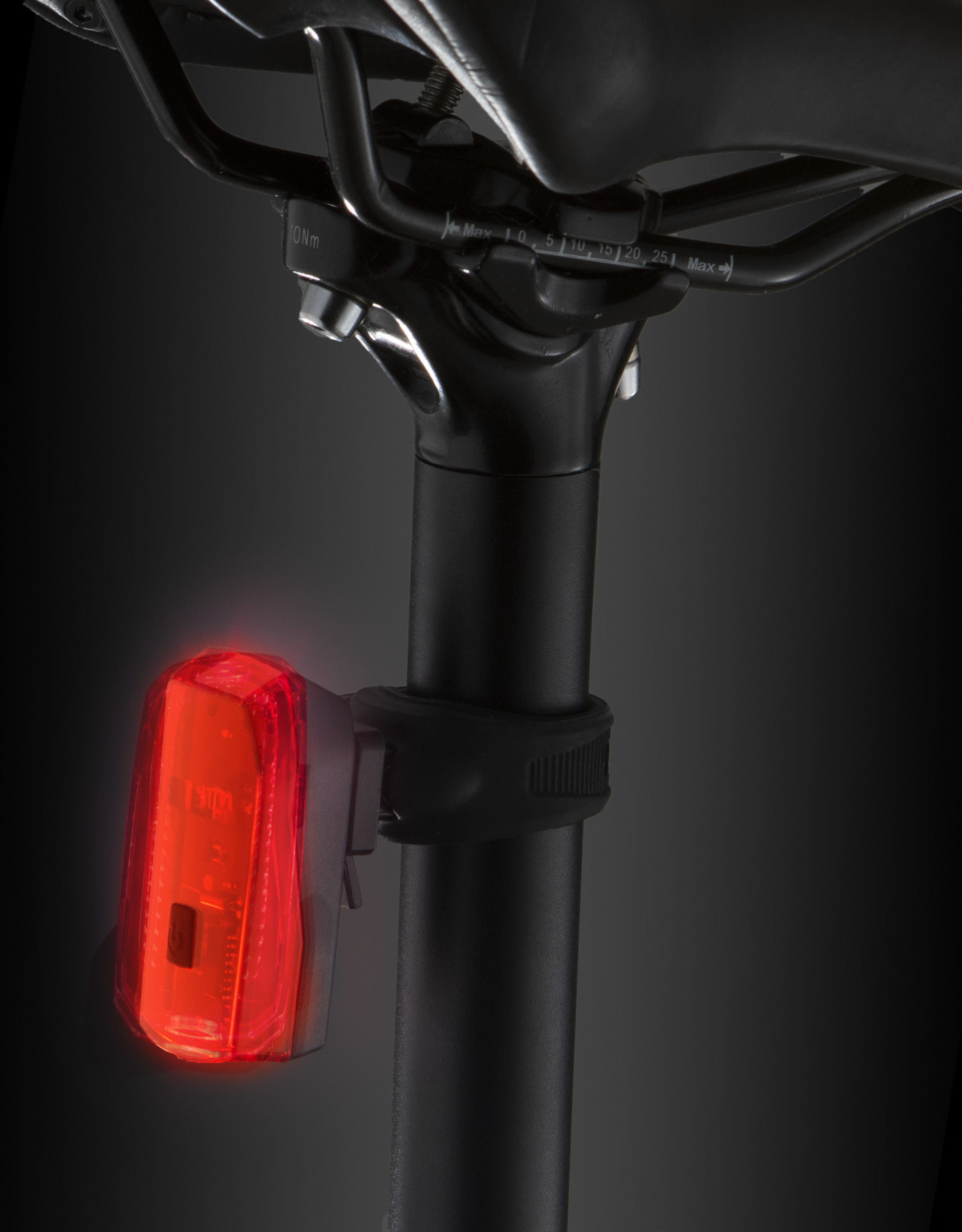 Details about  /SCHWINN Bicycle Light Set Taillight /& Headlight One Button Control 200 Sync