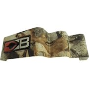 Bohning Replacement Clip Chameleon 3 Mossy Oak Treestand Camo