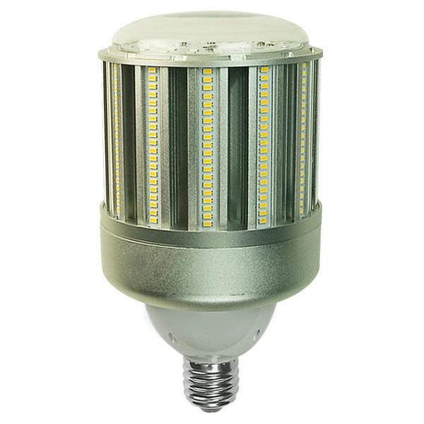 12,230 Lumens, 97W, High Wattage LED Retrofit, 250W MH Eq...