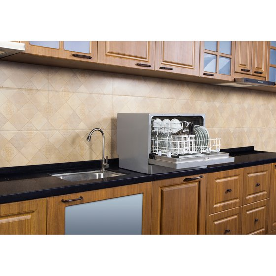 product reviews edgestar dishwasher countertop