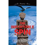 The Ineluctable Spin - eBook