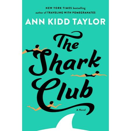 The Shark Club Ann Taylor Loft Sleeveless