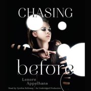 Chasing Before - Audiobook