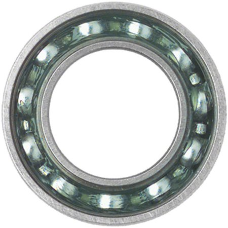 ABI 6903 Sealed Cartridge Bearing