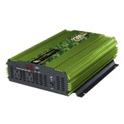 Power Bright ML2300-24 24 Volt Power Inverter