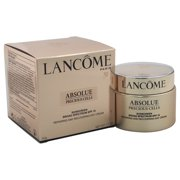 Lancome Absolue Precious Cells Advanced Regenerating & Repairing Care Face Cream SPF 15, 1.7 Oz