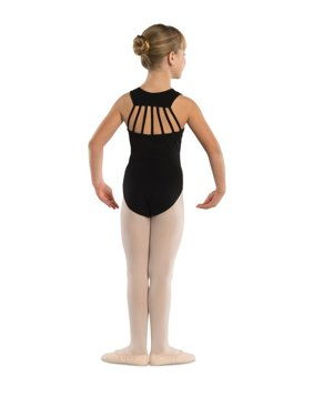 4a799e0aa Danshuz Big Girls Dancewear - Walmart.com