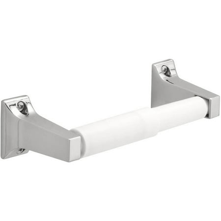 Bath Unlimited D8508B Centura Toilet Paper Holder - Golf Toilet Paper Holder