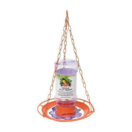 Oriole Jelly - 253 32 oz Oriole Jelly Feeder