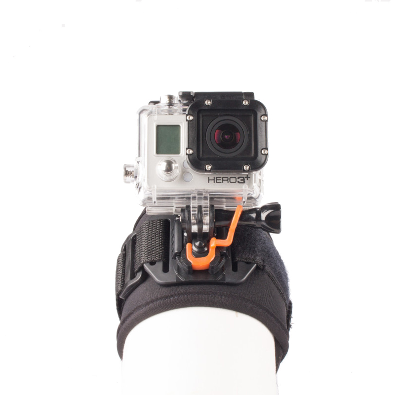 Vivitar Ankle Mount for GoPro Hero