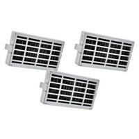 Crucial Whirlpool Refrigerator Filter (Set of 3)