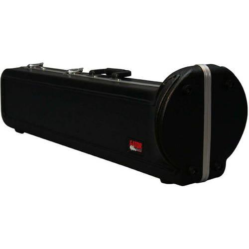Gator GC-Trombone Deluxe ABS Trombone Case by Gator