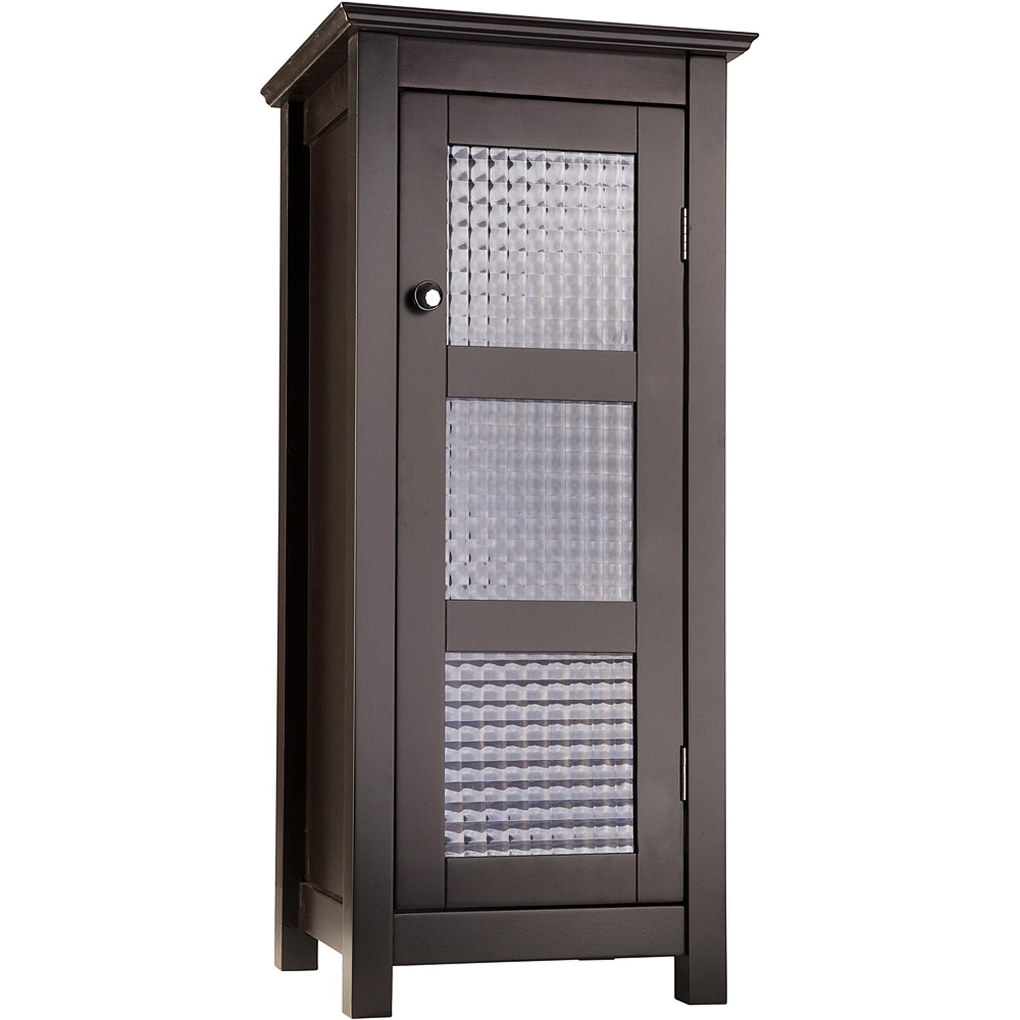 Bathroom Floor Cabinet floor cabinets