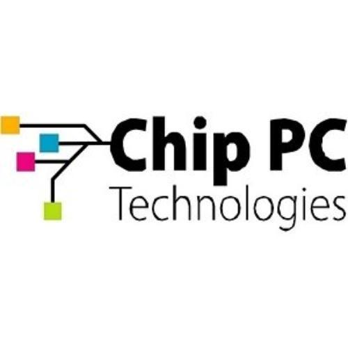 Chip PC CPN06094 Lxd Mounting Kit For Lcd Mnt Monitor (vesa) - No Lock